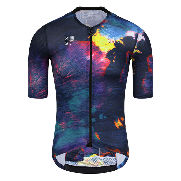 Men's Urban+ Seasons Jersey