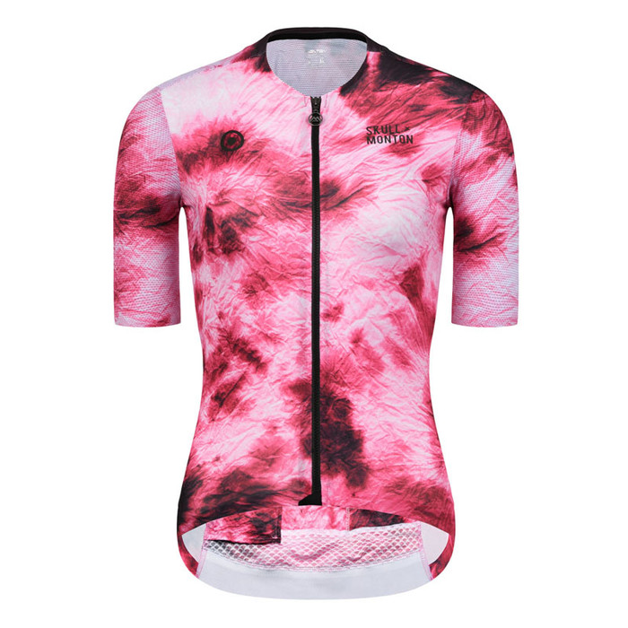 Women's Urban+ Summer Jersey