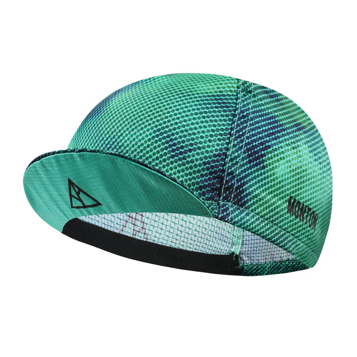 Urban+ Forest Cycling Cap