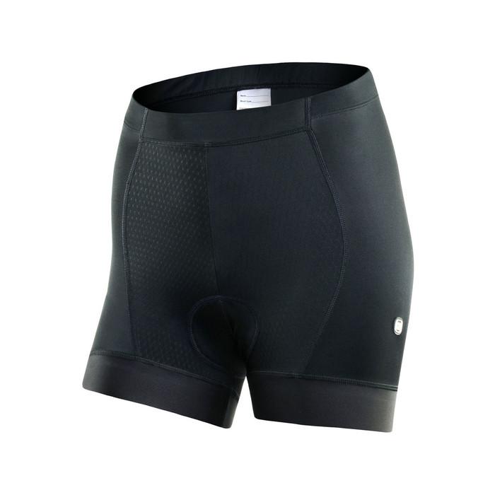 Women's REVO Vision Super Shorts