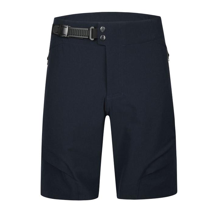 Men's Janun II MTB Shorts - navy blue