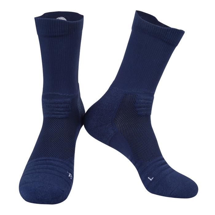 PRO Suutu Merino Socks - blue