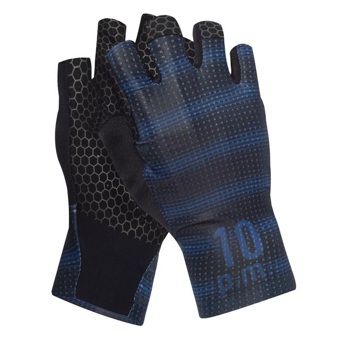 Urban+ 10 p.m. Half Finger Gloves