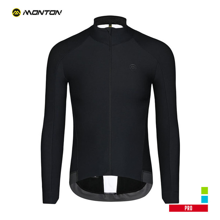 Men's PRO Panther Thermal l/s Jersey