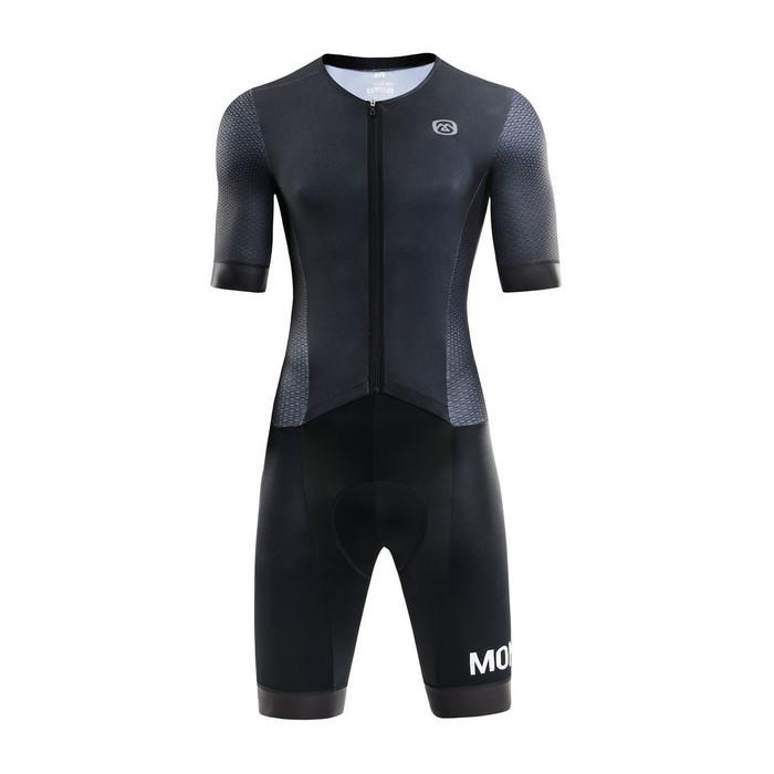 Men's Knight Speedsuit