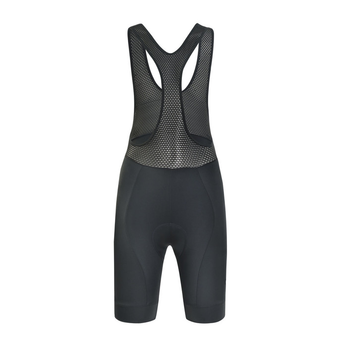 Women's RACE Bib Shorts