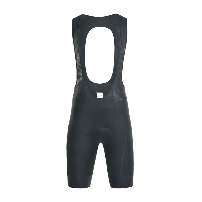 Men's REVO Bib Shorts