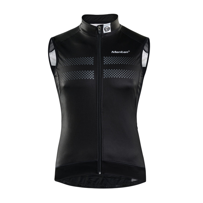 Men's Wincho Thermal Windproof Gilet