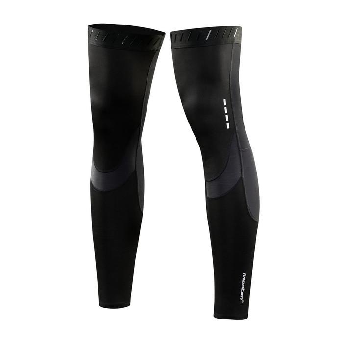 Drifo Windproof Leg Warmers