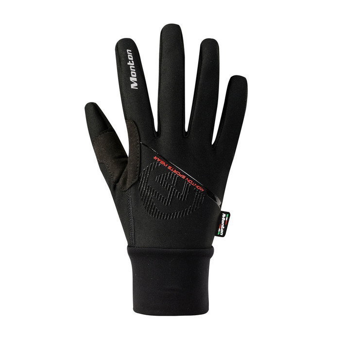 Lexus Thermal Cycling Gloves