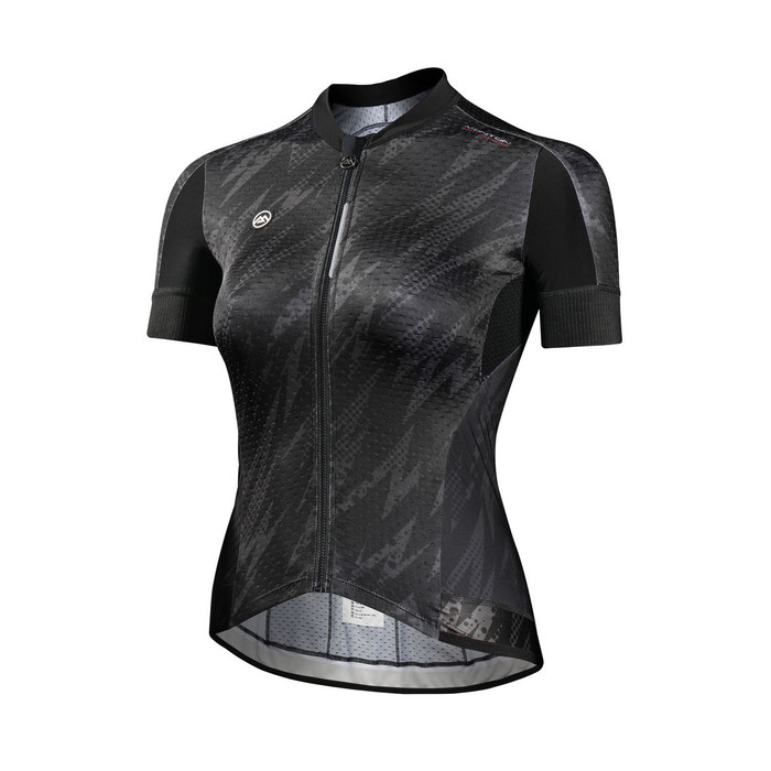 Women's 2018 Pro Tranquility S/S Jersey
