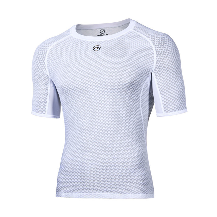 Men's 2018 Mirage S/S Base Layer
