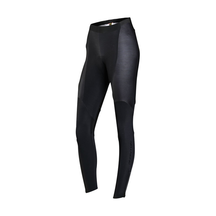 Women's 2018 Pro Breakingwave Thermal Tights