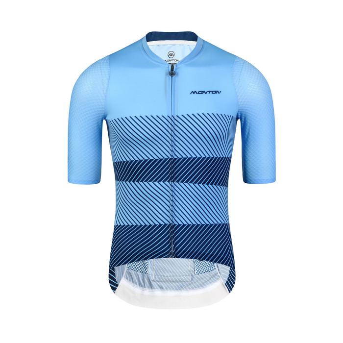 Men's 2019 Urban+ Suu Jersey - blue