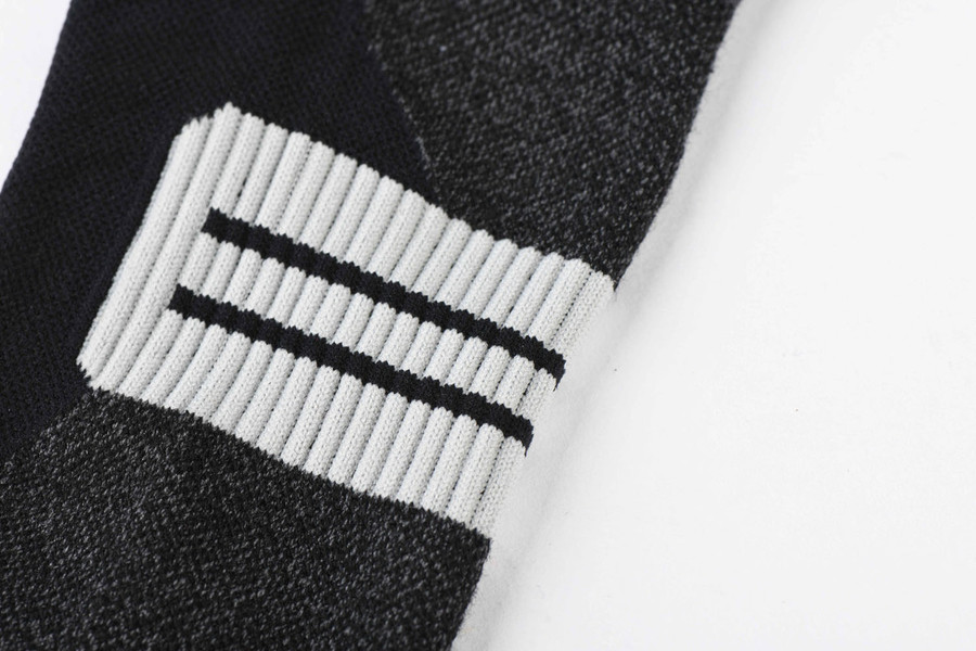 Urban+ 2019 Saimon III Socks - white