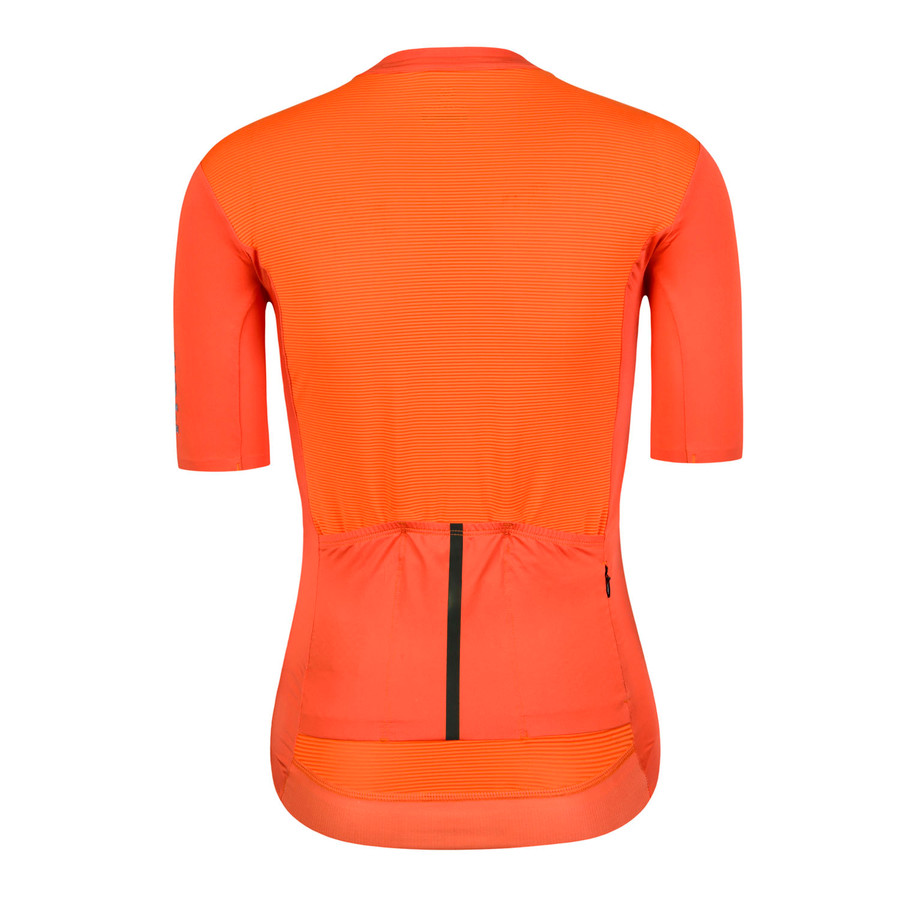 Women's 2019 Pro Traveler III Jersey - orange