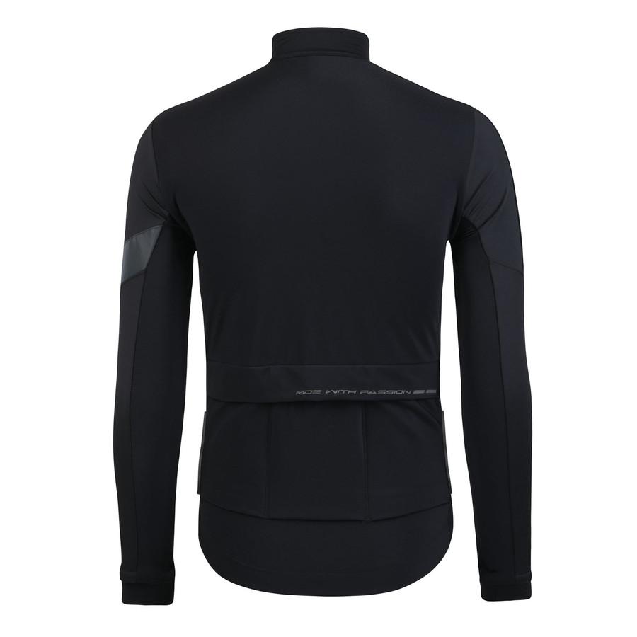 Men's Pro Yonji Thermal Jacket