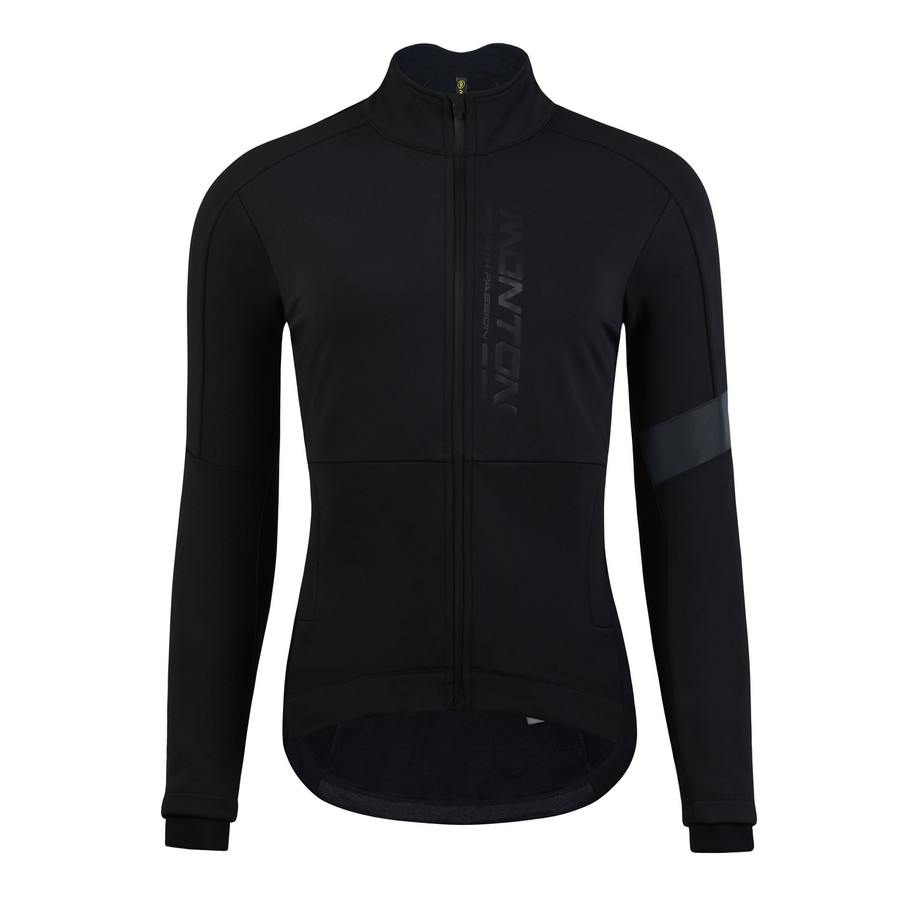 Women's 2019 Pro Yonji Thermal Jacket
