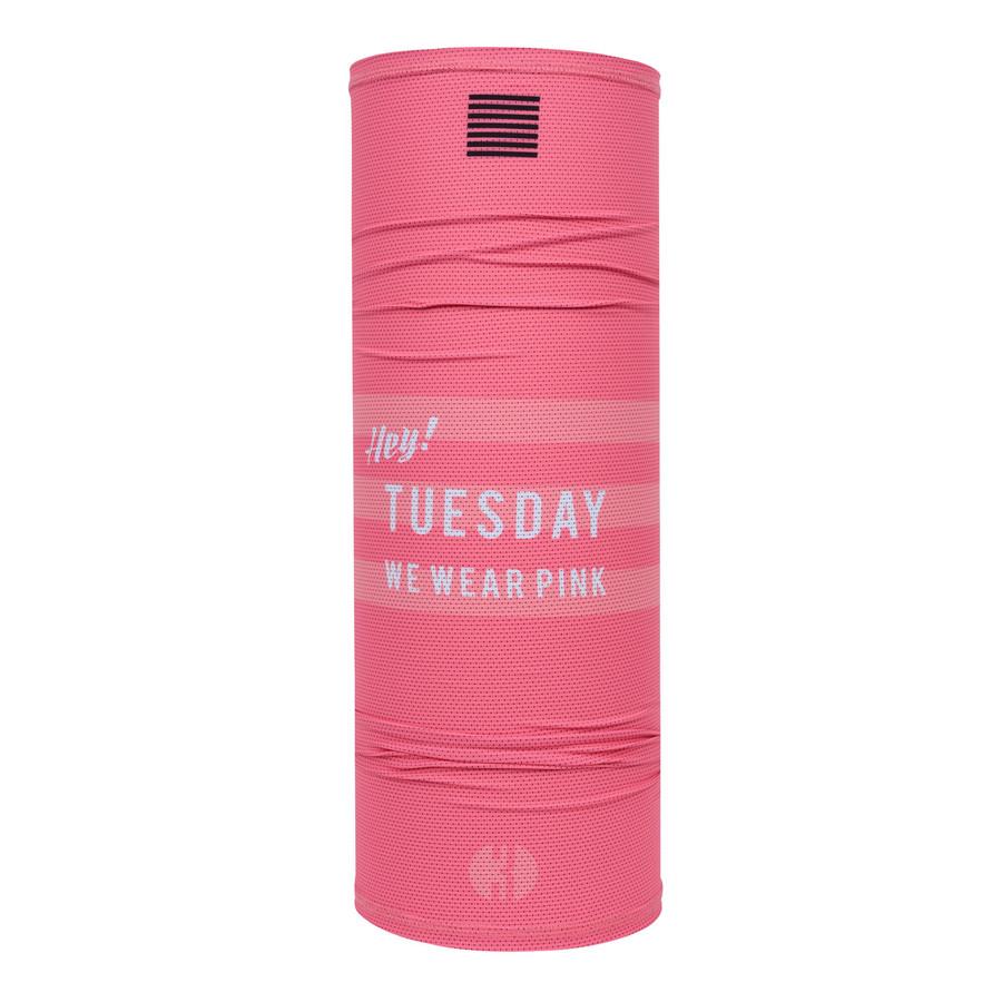 Colours Multifunctional Headwear - pink