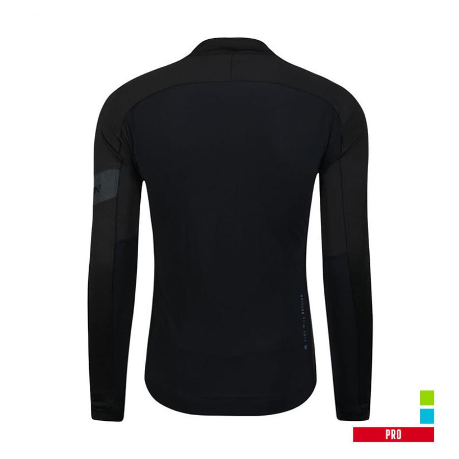 Men's PRO Joes 3-in-1 Thermal Winter Jacket - black