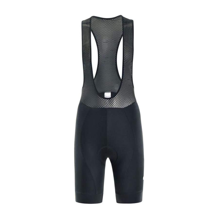 Women's RACE-2 Bib Shorts