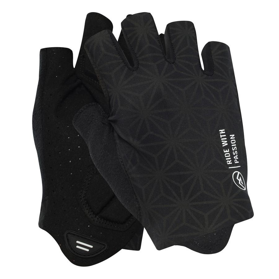 PRO Suutu Half Finger Gloves
