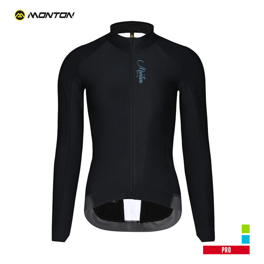 Women's PRO Panther Thermal l/s Jersey