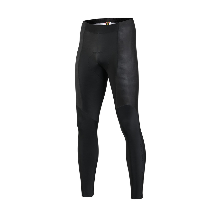Men's 2018 Pro Breakingwave Thermal Tights