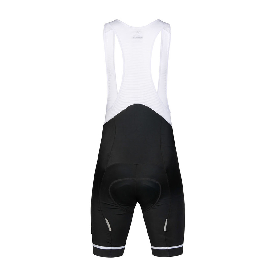 Men's Lifestyle Movement II bib shorts