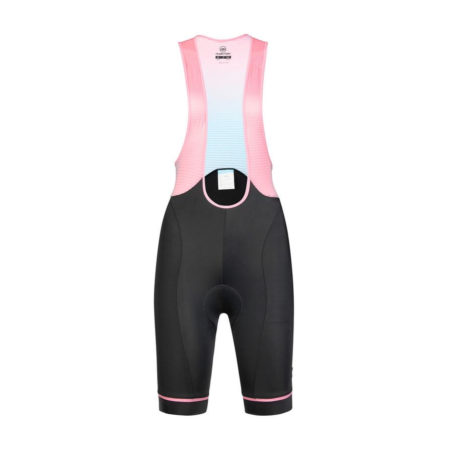 Women's Lifestyle Colourwing II Bib Shorts