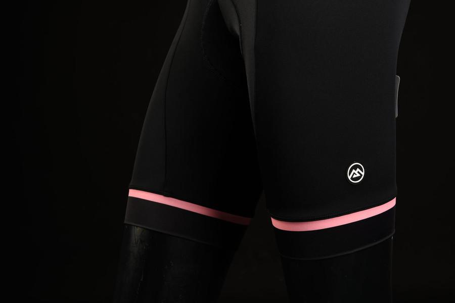 Women's Lifestyle Colourwing Shorts