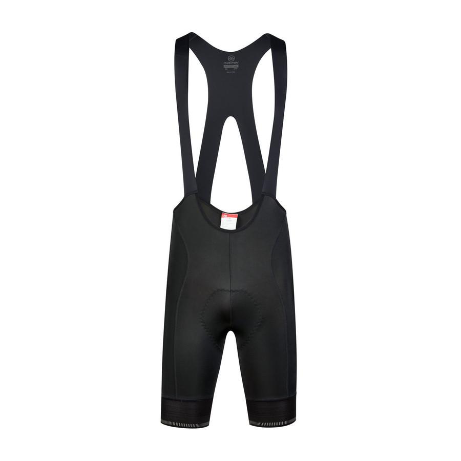 Men's 2019 Pro Blaze Bib Shorts