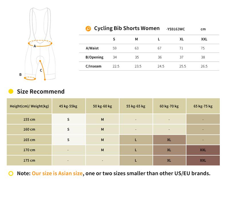 bib-shorts-women-skullmonton-yellow-17.jpg