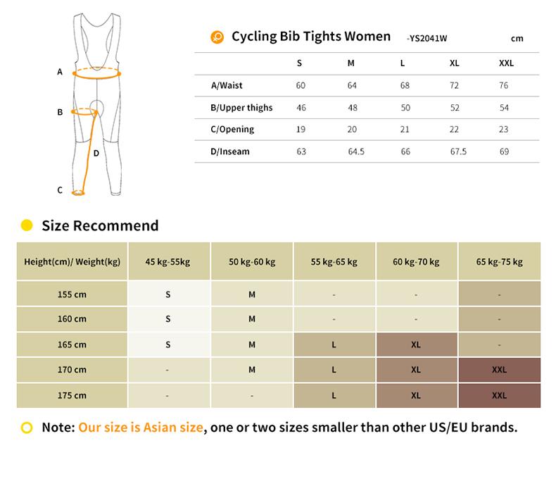 bib-tights-women-showmi-black-17.jpg