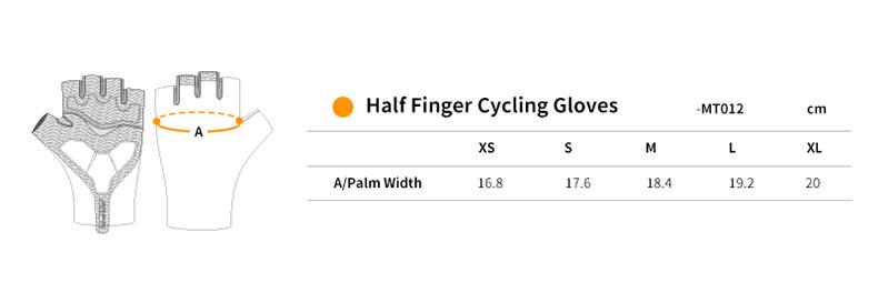 hf-glove-weekend-black-16.jpg