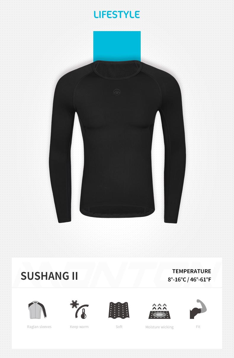ls-fleece-base-layer-sushang-ii-01.jpg