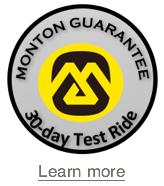 monton-trial-guarantee.png