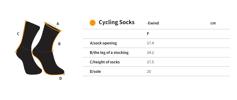 socks-ewind.jpg