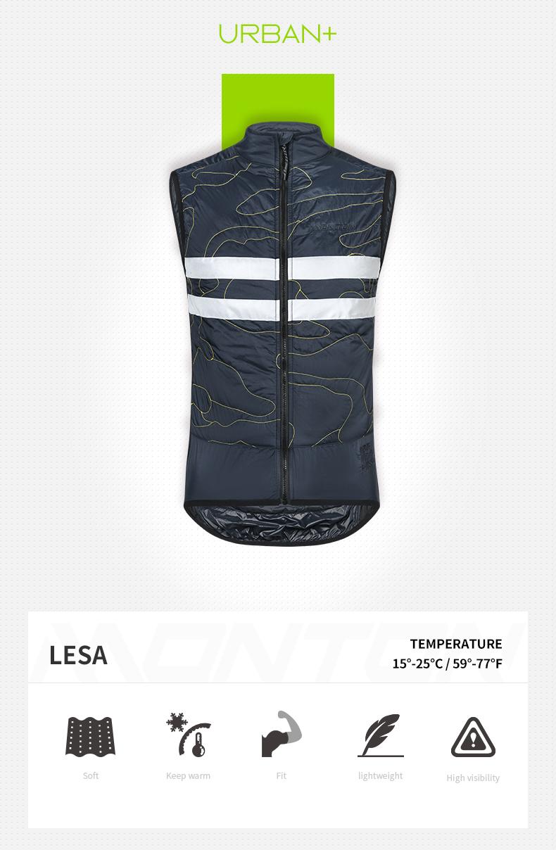 vest-men-lesa-blue-01.jpg