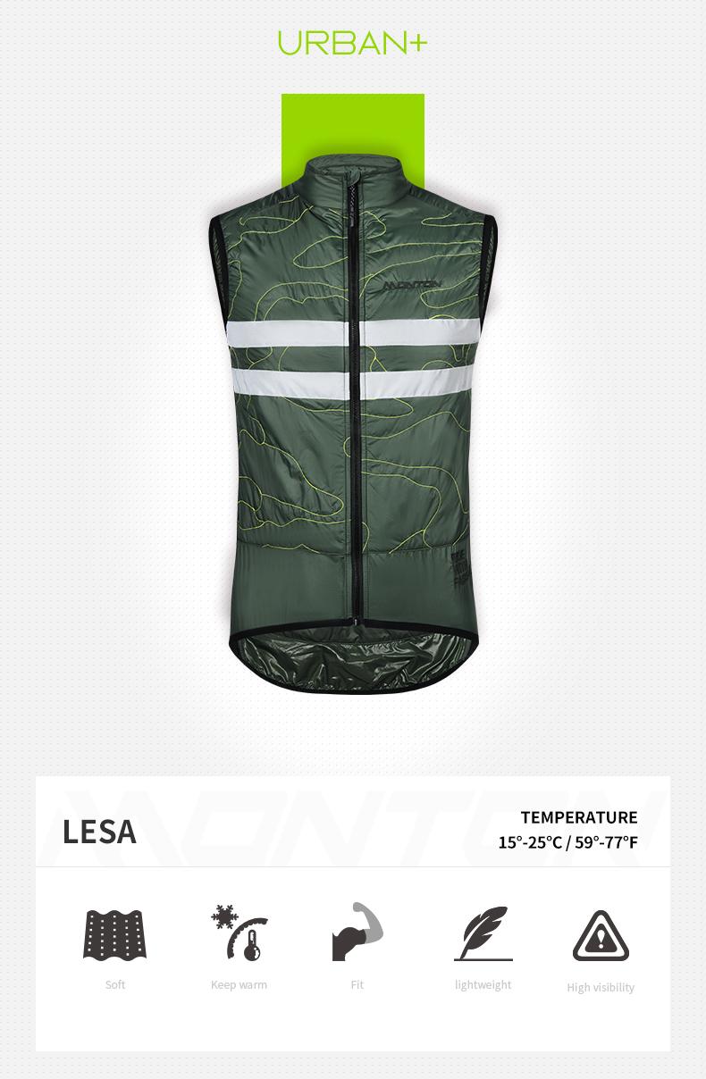 vest-men-lesa-green-01.jpg