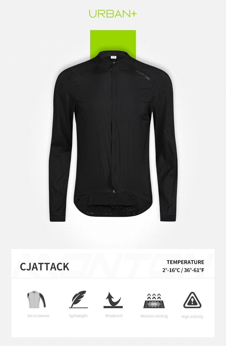 windproof-men-cjattack-black-01.jpg