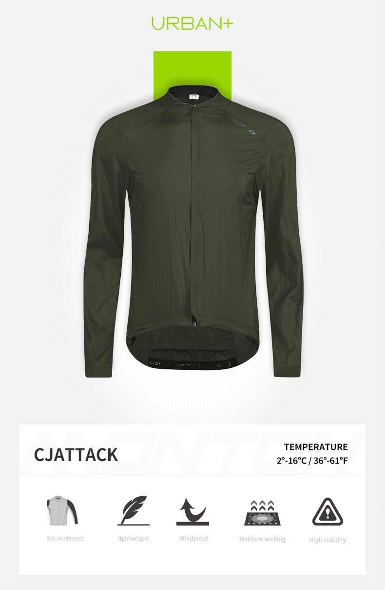windproof-men-cjattack-green-01.jpg