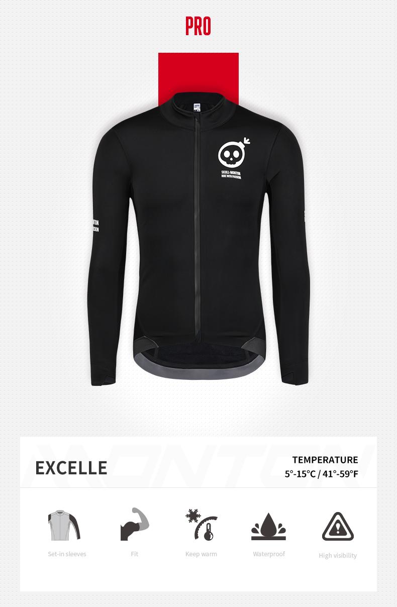 wt-jersey-men-excelle-black-01.jpg
