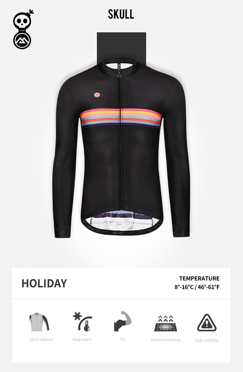 wt-jersey-men-holiday-black-01.jpg