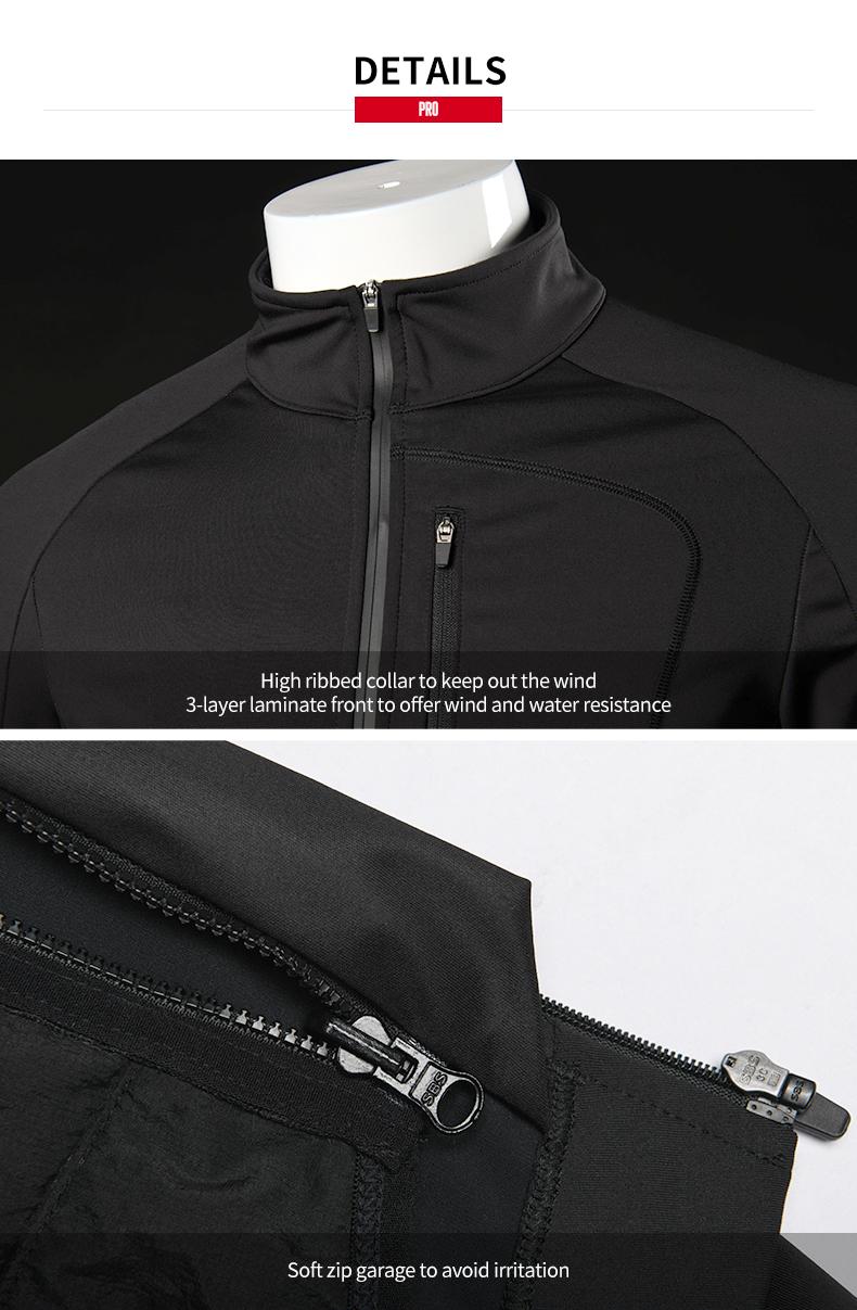 wt-jersey-men-joes-black-11.jpg