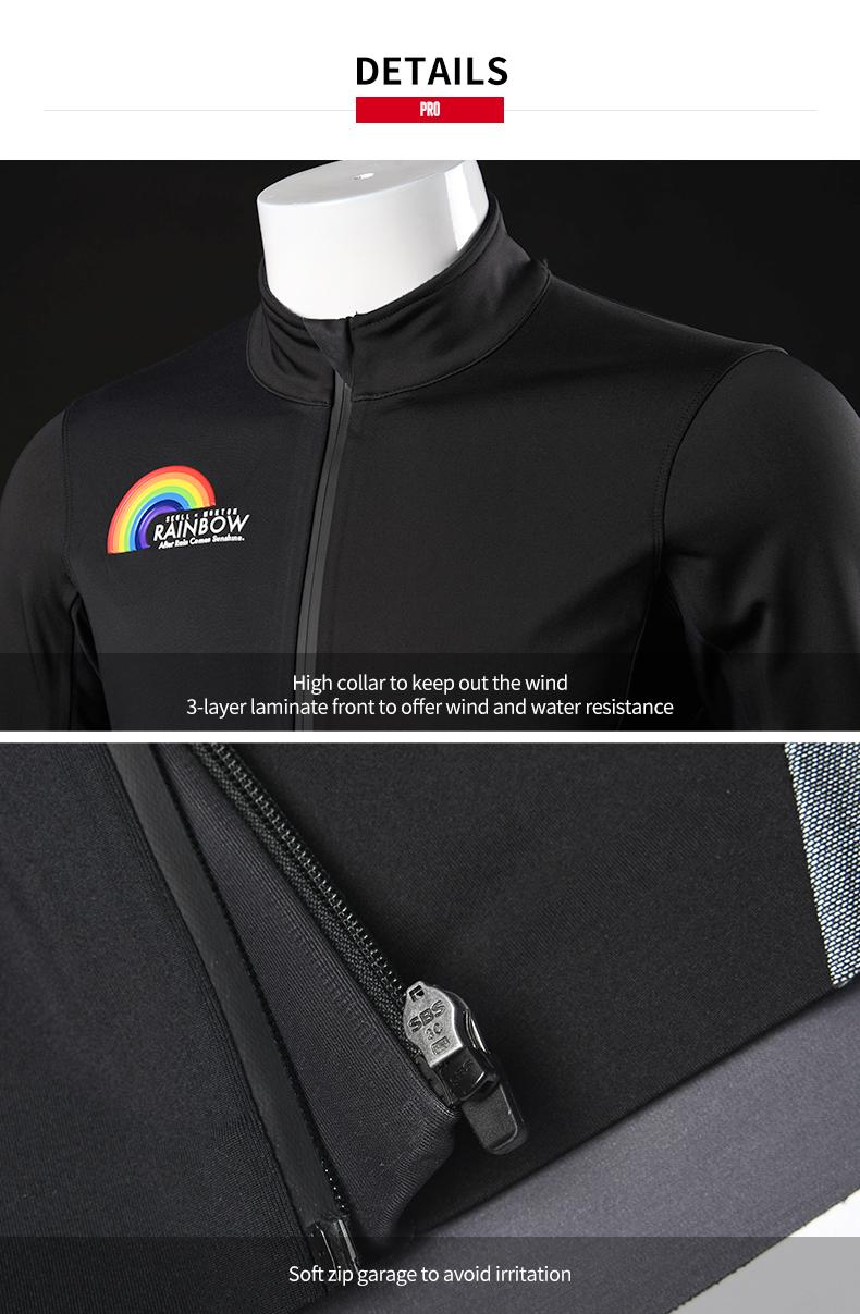 wt-jersey-men-rainbow-black-11.jpg