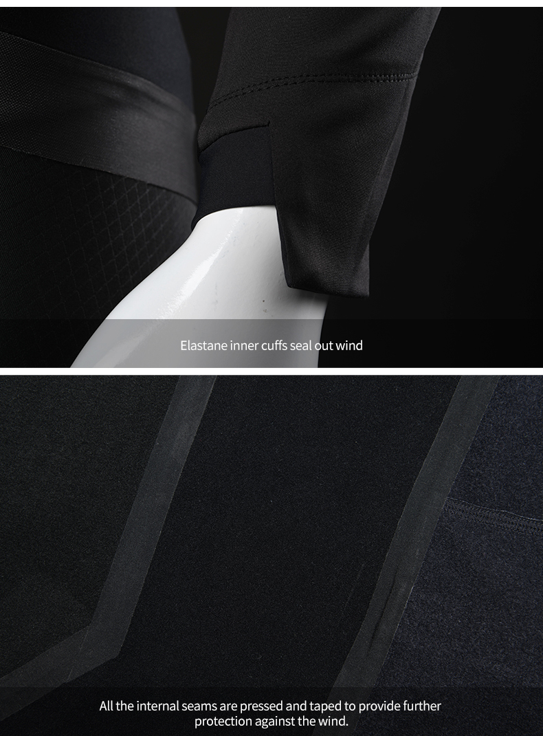 wt-jersey-men-rainbow-black-12.jpg