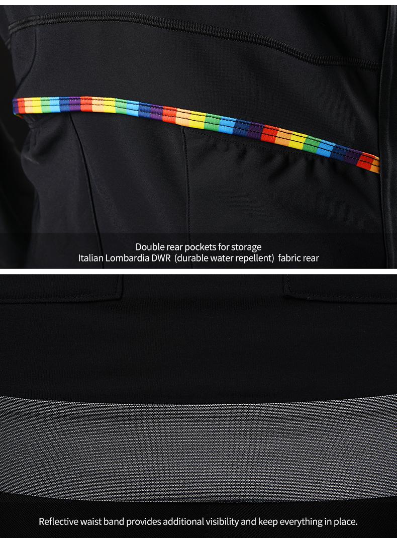 wt-jersey-men-rainbow-black-13.jpg