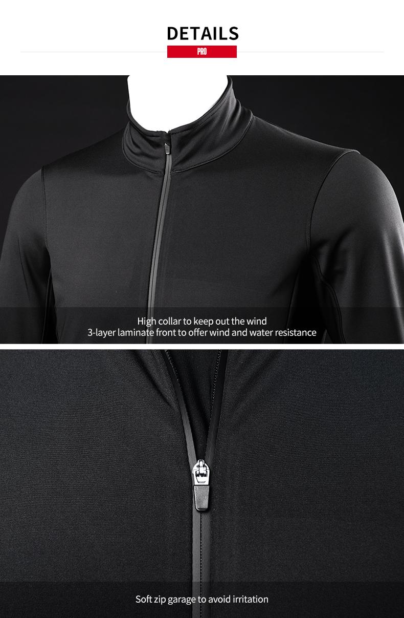 wt-jersey-men-reecto-black-11.jpg