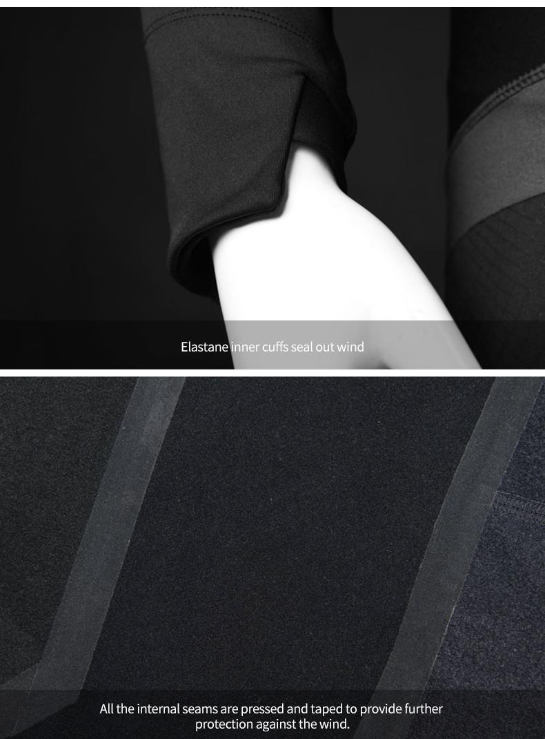 wt-jersey-men-reecto-black-12.jpg